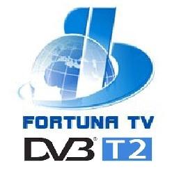 Ֆորտունա հեռուստաընկերություն