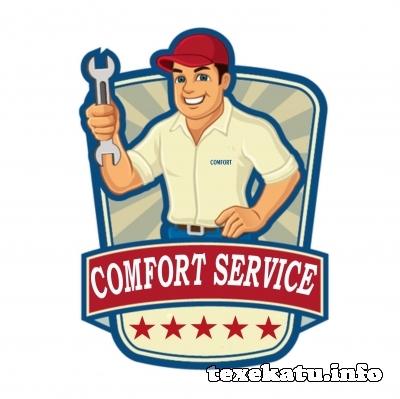 Ավտոքարշակ evakuator կոմֆորտ սերվիս comfort service
