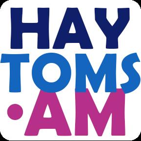 HayToms