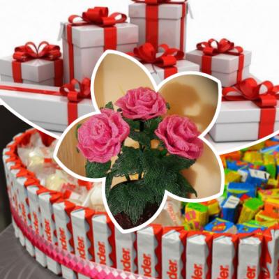 DifGif.am - Gift Shop Online