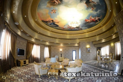 """GOLDEN PALACE HOTEL RESORT & SPA GL"""