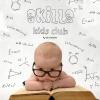 СКИЛЛС детский клуб