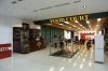 ROSSIA MALL SHOPPING AND ENTERTAINMENT COMPLEX