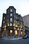 BOULEVARD HOTEL