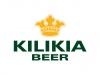 Киликия пивоваренный завод logo, icon