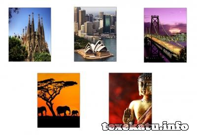 Toto Tour travel agency