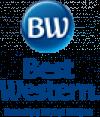 BEST WESTERN PARADISE HOTEL DILIJAN logo, icon