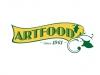 Артфуд Компания logo, icon