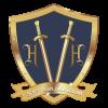 AHG Адвокатское бюро logo, icon