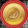 DILIJAN HOTEL RESORT logo, icon