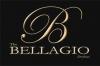 Ռեստորան Բելաջիո logo, icon