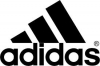 Shop Adidas logo, icon