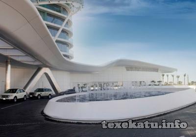 Maratuk travel travel agency