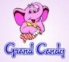 Гранд Кенди logo, icon
