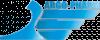 «ԱՌԳՈ-ՖԱՐՄ» սահմանափակ պատասխանատվությամբ ընկերություն (ՍՊԸ) logo, icon