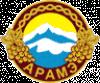 ՄԱՊ logo, icon