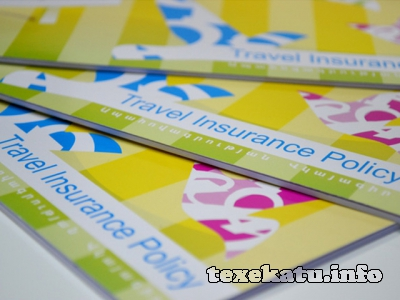 Linktour travel and airline ticket agency