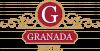 Granada Hotel logo, icon