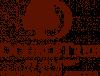 """DOUBLETREE BY HILTON YEREVAN CITY CENTRE"" logo, icon"