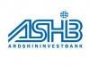 ARDSHINBANK Closed Joint-Stock Company (CJSC) logo, icon