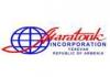 Maratuk travel travel agency logo, icon