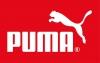 Shop Puma logo, icon
