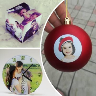 DifGif.am - Интернет магазин подарков
